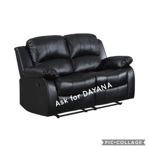 Brand New Loveseat Recliner for Sale in Dallas, TX