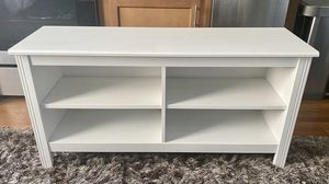 IKEA Brusali TV Stand for Sale in St. Louis, MO
