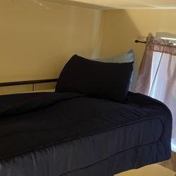 Bedroom Furniture for Sale in Philadelphia,  PA