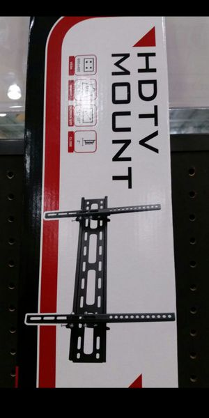 Tv wall mount for Sale in Plano, TX