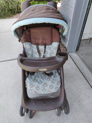 Graco Baby Stroller for Sale in Las Vegas, NV