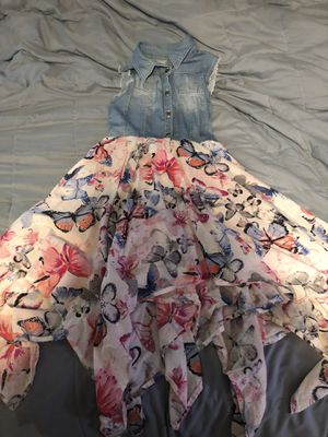 Girl dress for Sale in Portland, OR