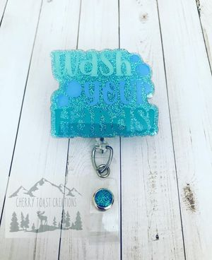 Badge Reels! for Sale in Littleton, CO