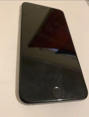 Unlocked Apple IPhone 6 Plus 16GB for Sale in Orlando, FL