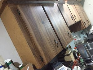 New And Used Kitchen Cabinets For Sale In Lakeland Fl Offerup