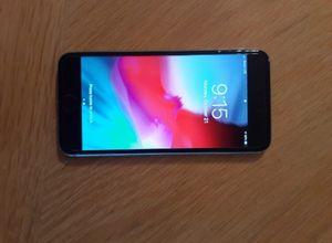 iPhone 6s 32gb for Sale in Livonia, MI
