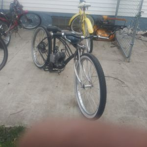 Huffy Low Rider for Sale in Pekin, IL