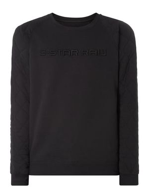 G star sweatshirt (black size XL brand new w/ tags) for Sale in Washington, DC