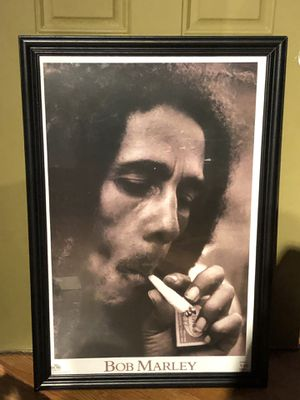 BoB Marley for Sale in St. Louis, MO