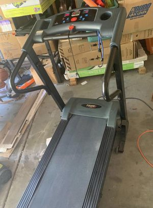 Treadmill 150$ for Sale in Durham, NC