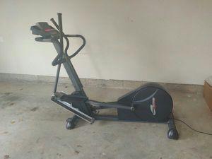 Health Rider Elliptical for Sale in Fairfax, VA