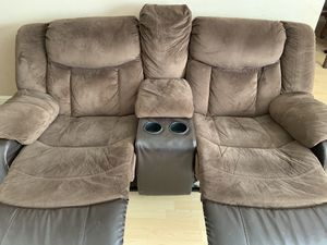 Couches $450 for Sale in Sanger, CA