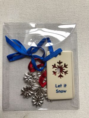 Christmas handcrafted for Sale in Barnegat Township, NJ