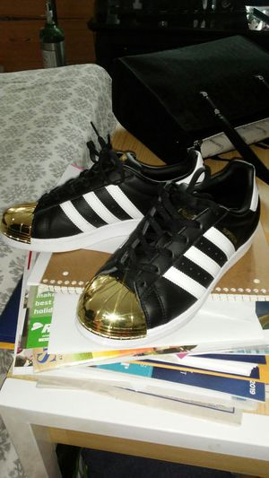 1796a4645 New and Used Adidas women for Sale in Shelton