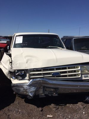 1989 Ford F-150 (for parts) for Sale in Phoenix, AZ