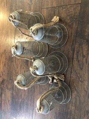 Metal Bells for Sale in Baton Rouge, LA