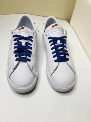 Shoes Nike size 12 for Sale in Tampa, FL