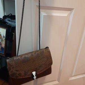 New Purse/cross Body/handbag $20 for Sale in Chicago, IL