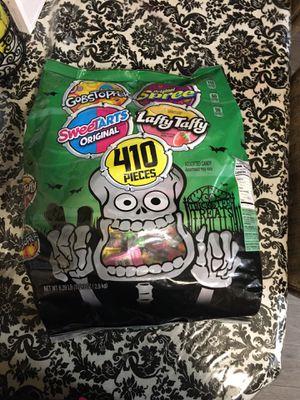 Candy for Sale in Phoenix, AZ