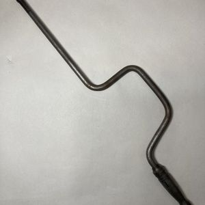 Snap on tools speed handle for Sale in Oswego, IL