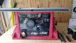 """10"""" Table saw for Sale in Winter Haven, FL"""