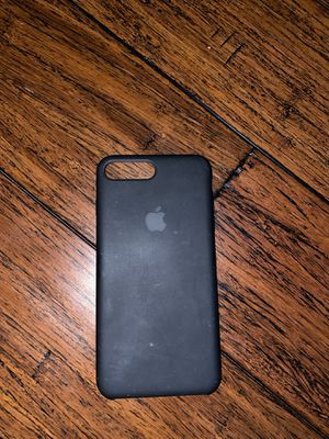 I phone 8 Apple case for Sale in Silver Spring, MD
