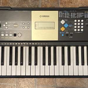 Yamaha YTP-220 for Sale in Chicago, IL