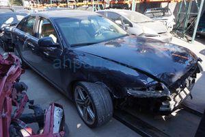 2011 A6 parts for sale for Sale in Rancho Cordova, CA