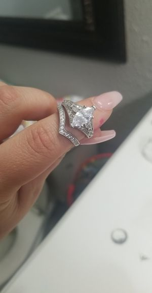 Ring for Sale in Pasco, WA