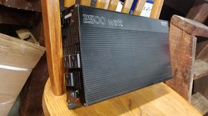 2500 Watt Power Inverter for Sale in Florissant, MO