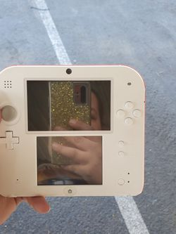 2DS And Pokemon Omega Ruby for Sale in Phoenix,  AZ