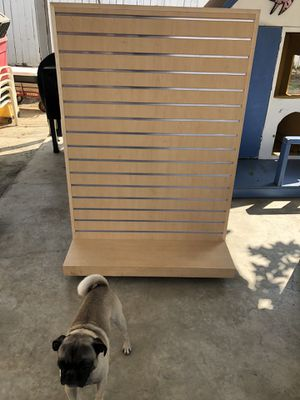 Display stand for Sale in Whittier, CA