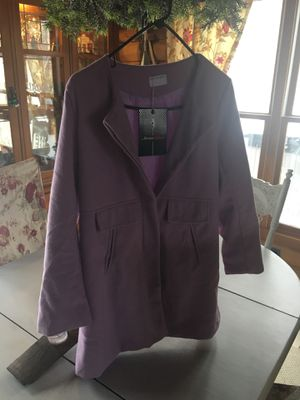 Ladies coat for Sale in Traverse City, MI