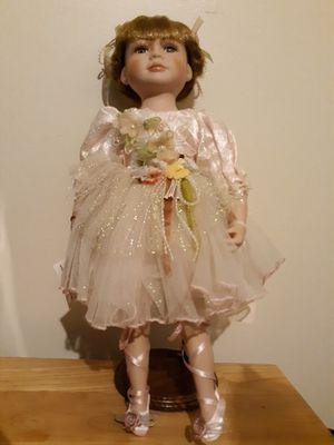 Porcelain dolls for Sale in Fort Washington, MD