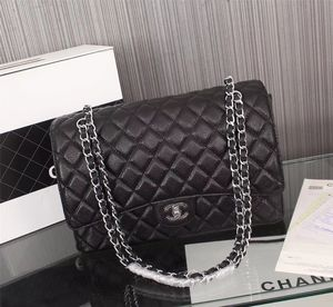 Chanel leather bag for Sale in Marina, CA