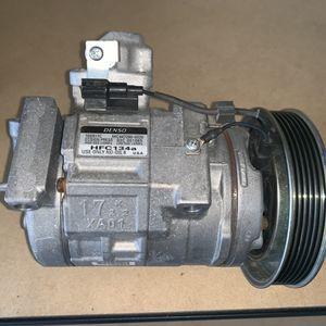 Honda Odyssey OEM A/C Compressor for Sale in Hollywood, FL