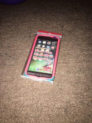 iPhone 7plus / 6s plus /6 plus for Sale in Ellwood City, PA