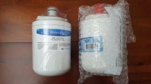 Water Filter Refrigerator UKF7003, EDR7D1, UKF7001, UKF7002,UKF5001 for Sale in Orlando, FL