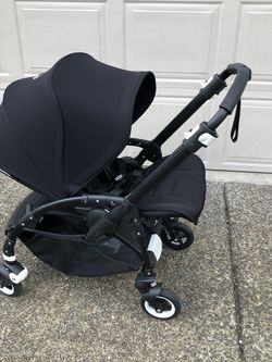 Bugaboo Bee5 Stroller for Sale in Happy Valley,  OR