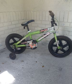 "BMX mini mongoose racer 16"" two new inner tubes for Sale in Tampa, FL"