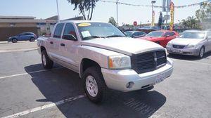 2006 Dodge Dakota for Sale in San Diego, CA