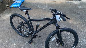 NorthRock XC27 mountain bike for Sale in Lilburn, GA