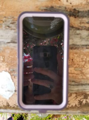 iPhone X 64 GB for Sale in Payson, AZ