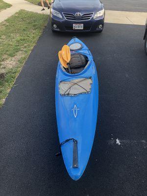 Dagger kayak for Sale in Dublin, OH