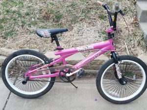 20 incg bike for Sale in Smithville, MO