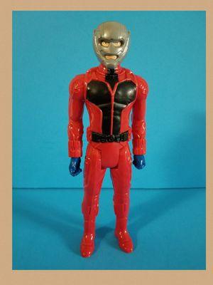 """2015 Ant-man Marvel Avengers Titan Hero Action Figure 12"""" for Sale in Sanford, FL"""