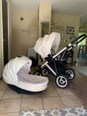 Stroller for Sale in Sacramento, CA