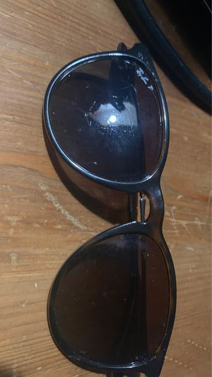 Ray bans for Sale in Chicago, IL