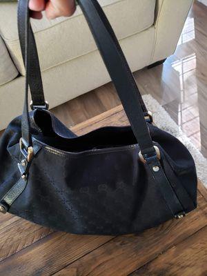 Authentic Gucci Purse great condition for Sale in Godfrey, IL