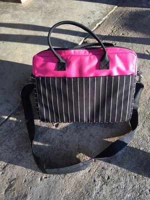 Laptop bag for Sale in Latrobe, PA